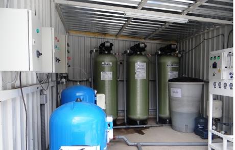purificación de agua, filtros de agua, tratamiento de agua, tratamiento de agua potable, agua de mesa, embotelladoras de agua, embotelladora de agua de mesa, osmosis inversa
