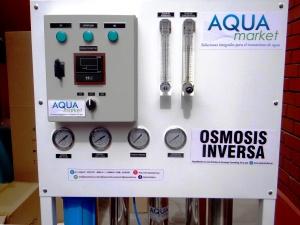 equipos de osmosis inversa, tratamiento de agua potable, embotelladoras de agua de mesa, negocios de embotelladoras de agua, embotelladoras de agua, purificación de agua, ultra purificación de agua