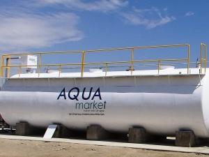 aguas residuales domésticas, aguas residuales industriales, lodos activados, mbbr