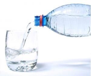 ventajas de purificar el agua con ozono
