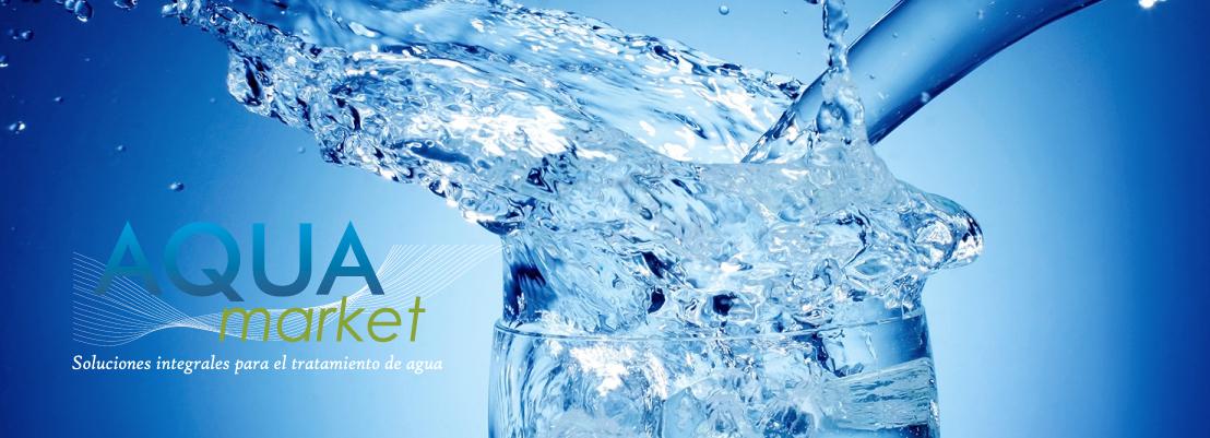 empresa-de-embotelladora-de-agua